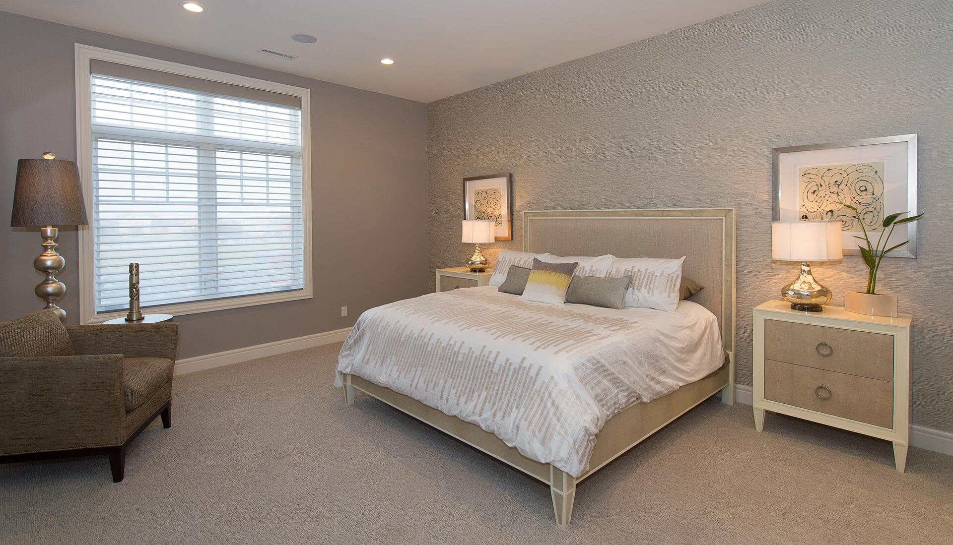 404 bedroom