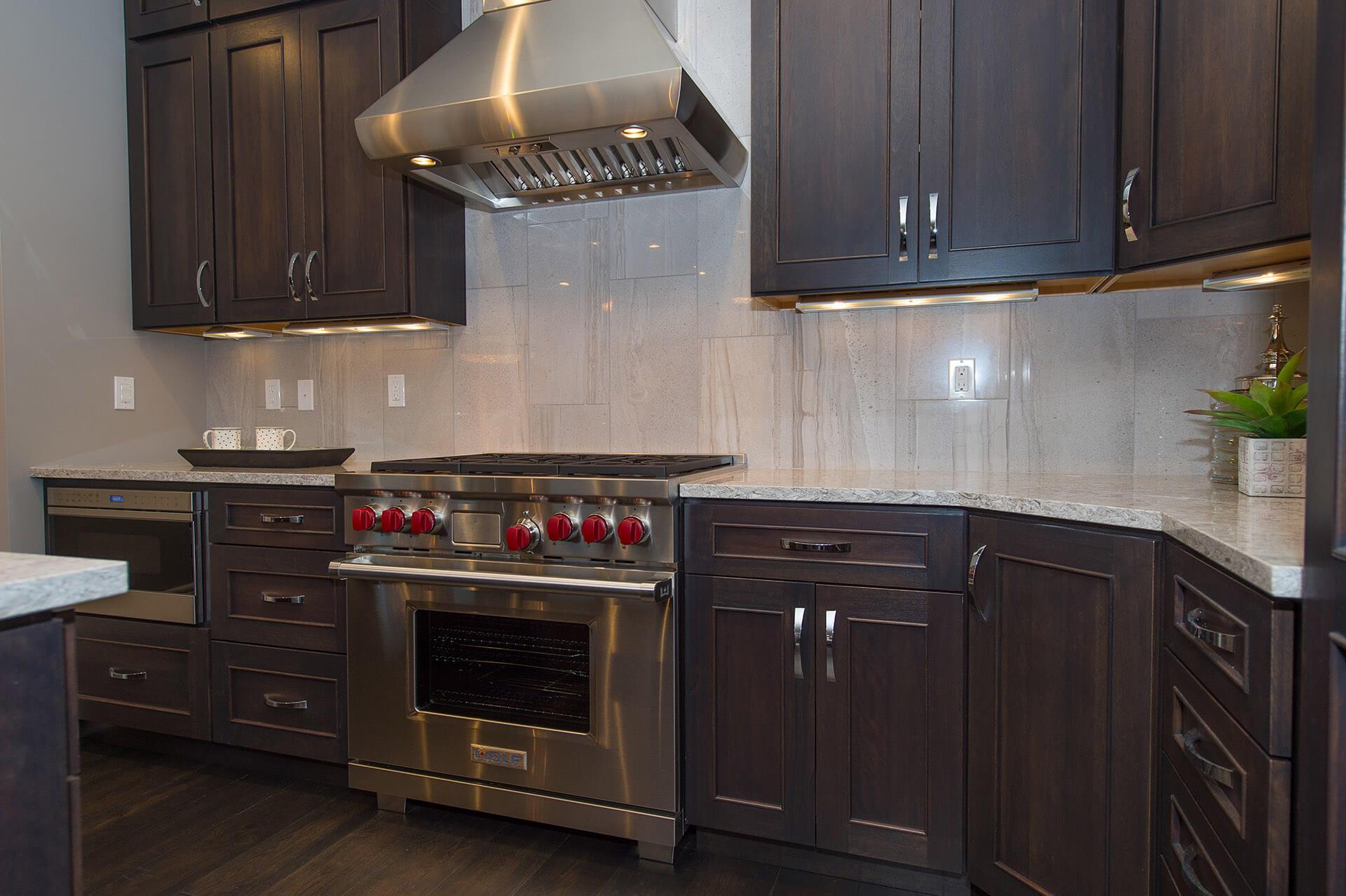 404 kitchen