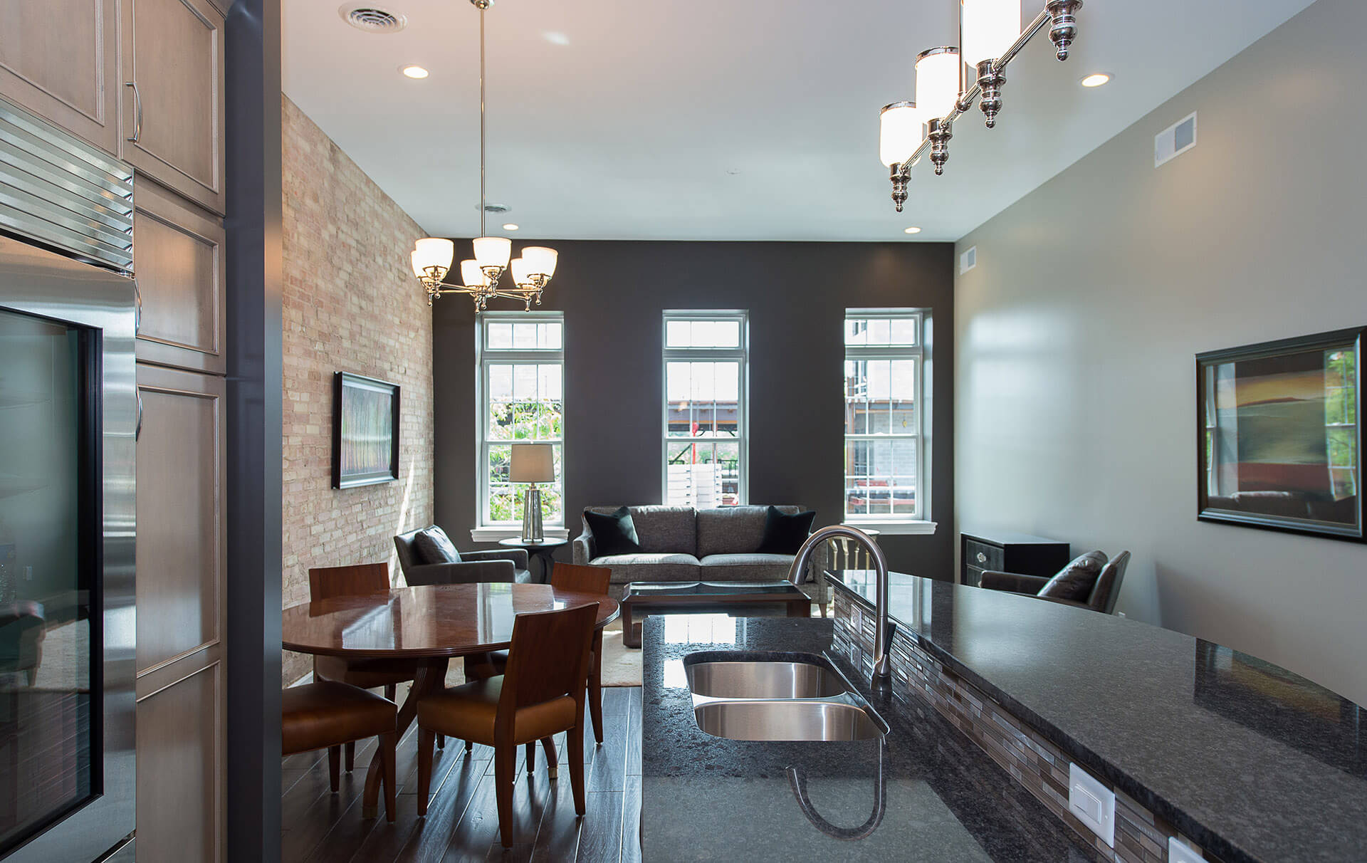 SSP_Midland_Apartment_071615-21