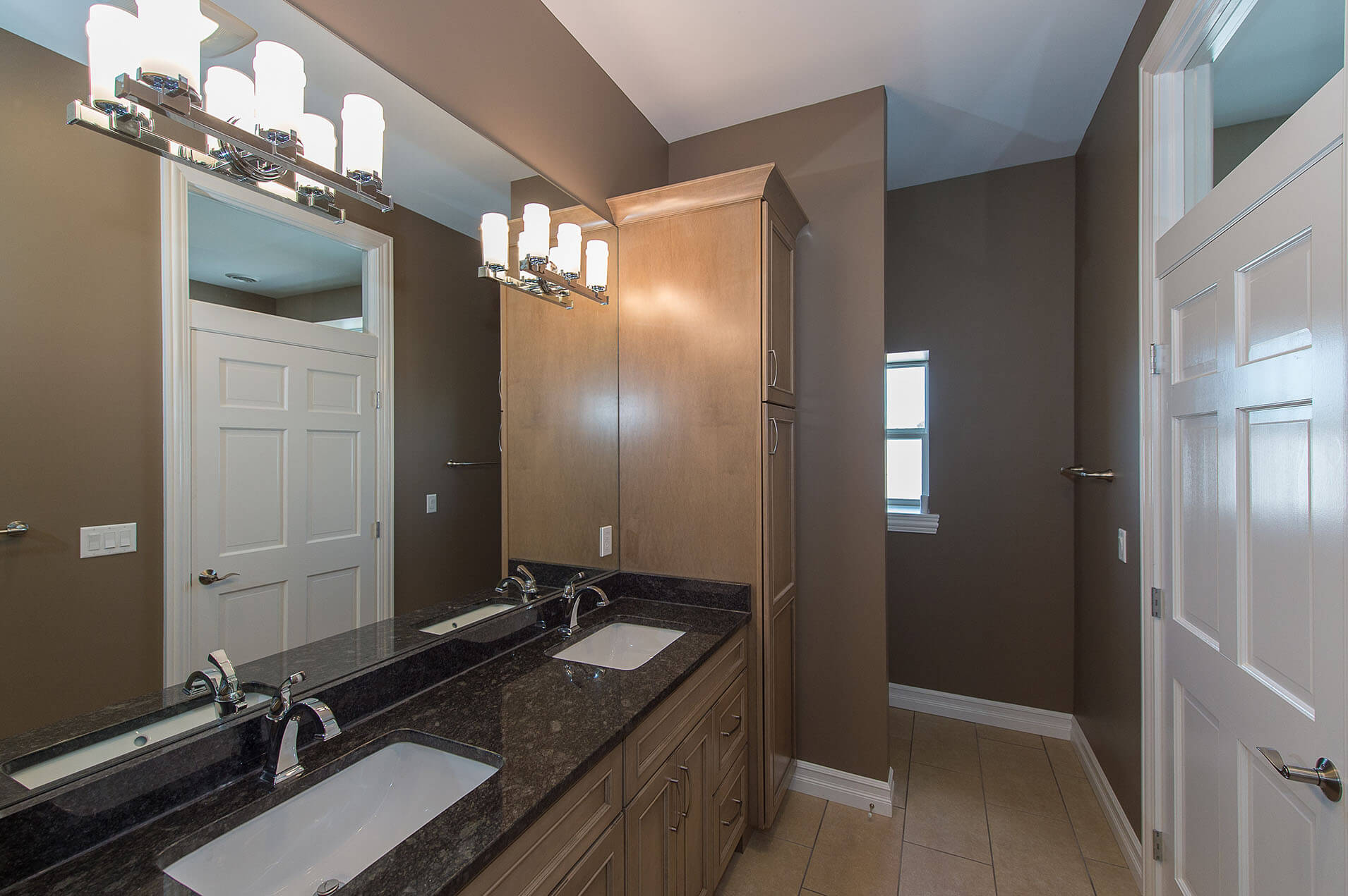 SSP_Midland_Apartment_071615-3
